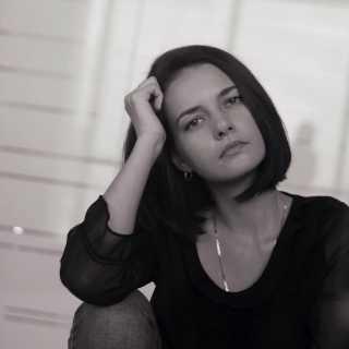 AlenaMakarova avatar