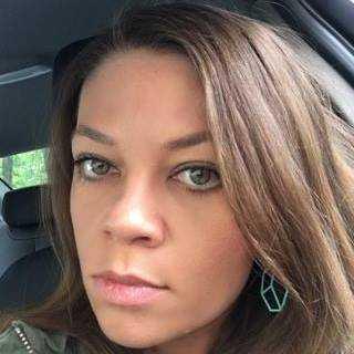 AnnaMedovaya avatar