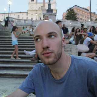 IvanMoiseenko avatar
