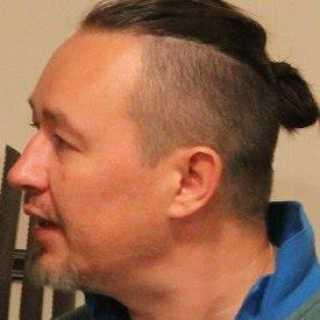 AdolfEzdunov avatar