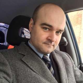 YuryKosyarumov avatar