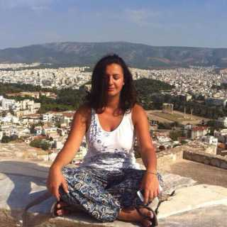 AmiraYakovleva avatar