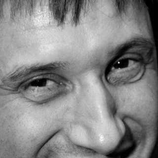 GrigoryGoryachikh avatar