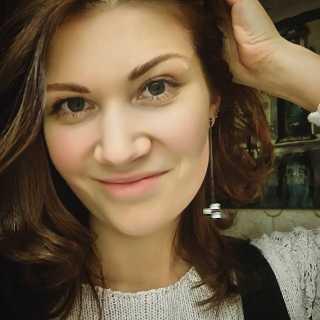 KaterinaGolovina_2d991 avatar