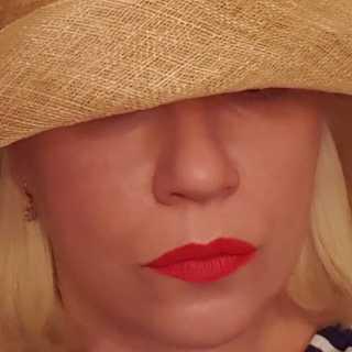 SvetlanaMelekhova avatar