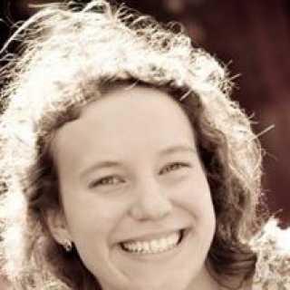 AnnaGorbatenko avatar