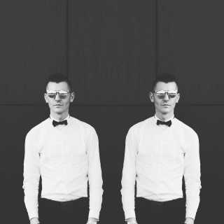 WelValentinovich avatar