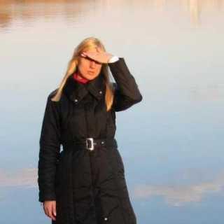 NataliyaShabash avatar