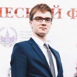 AntonGontsa avatar