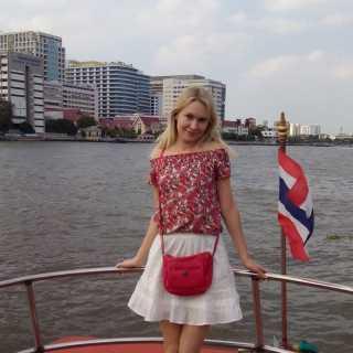 AnnaAbramova avatar