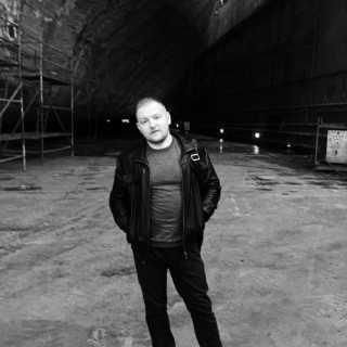 AndrewCherny avatar