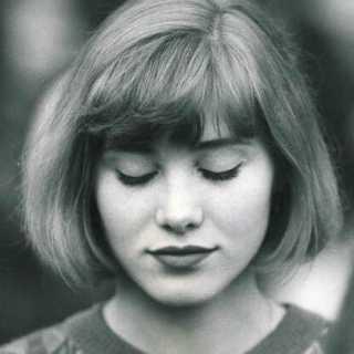 LyudaKomarova avatar