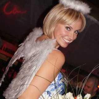 ElenaGolubeva_c2f43 avatar