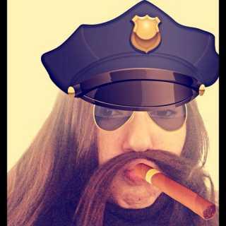 MoninaElizaveta avatar