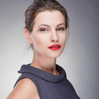 OlenaNikolaieva avatar