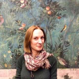 dtsvetkova avatar