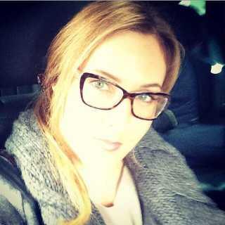 AnastasiaBosak avatar
