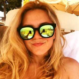KseniyaBilyamova avatar