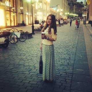 IrinaSmirnova_1b00d avatar