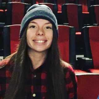 AnastasiiaRadchenko avatar