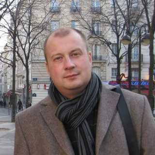 GrigoriyTihiy avatar