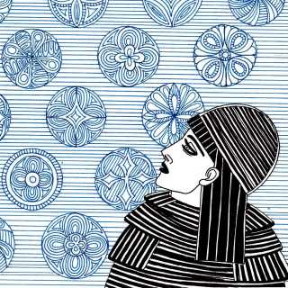 NataliDurnovo avatar