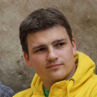 FedorGoncharov avatar