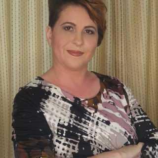 NatalyaShtannikova avatar