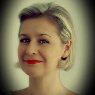 TanyaBulanova avatar