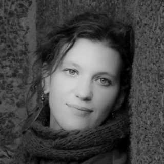 AlyonaKuzmina avatar