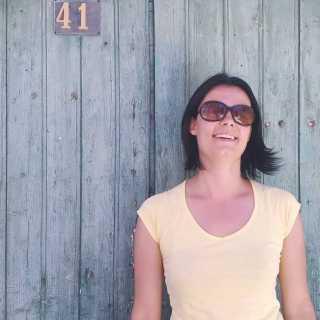 AnnaMironova_beb88 avatar