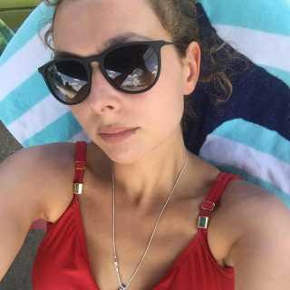 SophiaBashikhes avatar