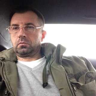 SergeyTroc avatar