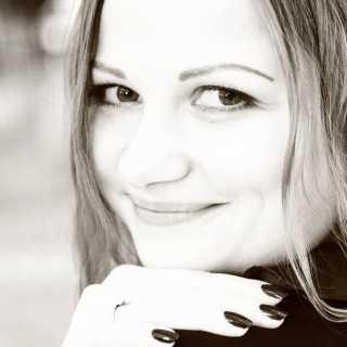 NadiaOrekhovskaya avatar