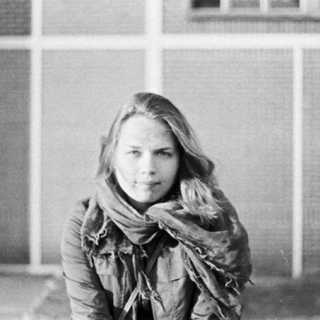 KseniaTolkacheva avatar