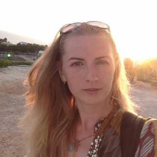 AnastasiiaG avatar