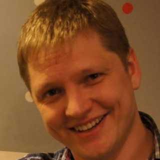 MihailShamshurin avatar