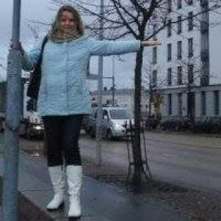 LanaKuznetsova_559bb avatar