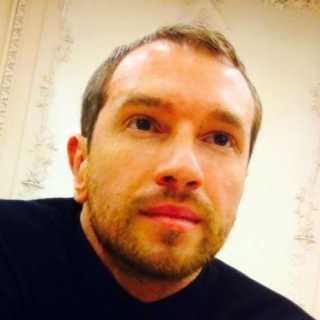 IgorIvanov_a0c40 avatar