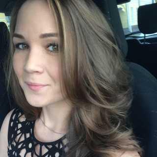 DinaraKhafizova avatar