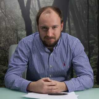 ShamsudinKerimov avatar
