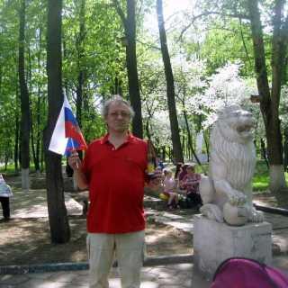 NicholasTroitskiy avatar