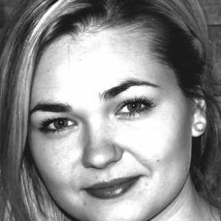 AlesyaSamuilova avatar