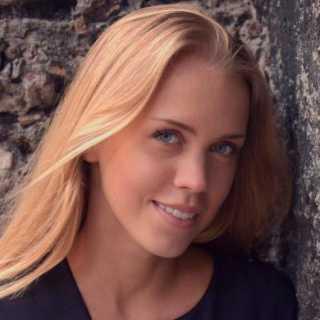 EkaterinaDracheva avatar