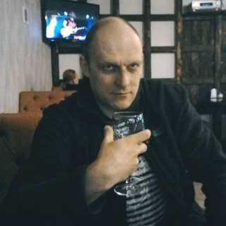 AlekseyOsin avatar