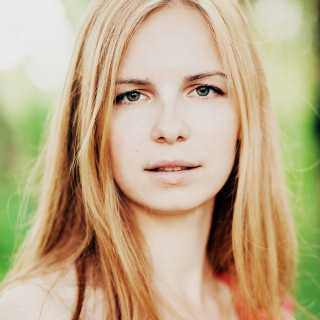 LiudmilaYepishko avatar