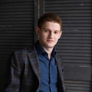 AntonMedovskiy avatar