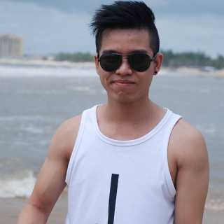 KelvinLee avatar
