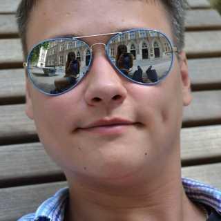 SergeyShklyaev avatar