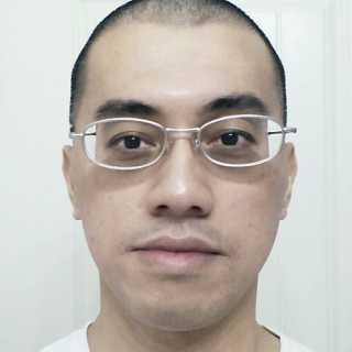 AnhMinhDinh avatar